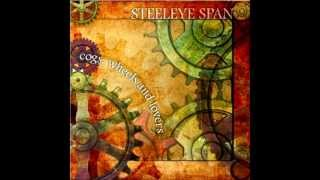 Steeleye Span   Our Captain Cried