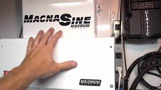 The 8000w Reliable Inverter Is Better Then Before