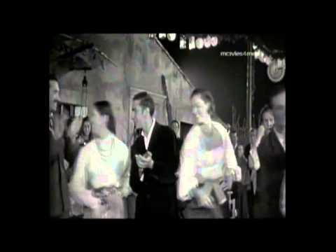 Cavalleria Rusticana del 1953 di Carmine Gallone 2-4