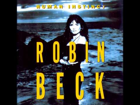 """Robin Beck - """"I Will Love You Now"""""""
