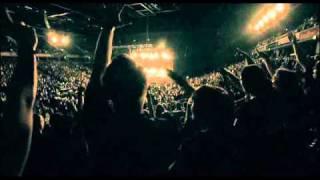 Silbermond - A Stueckl Heile (Laut Gedacht Live DVD in Oberhausen)