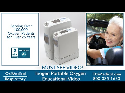 inogen-portable-oxygen-educational-video