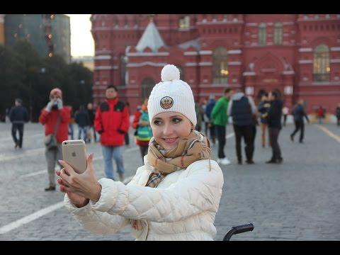 Музеи Москвы. Интересно