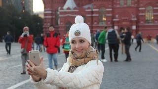 видео Исторический квест для школьников Путешествие вокруг Кремля