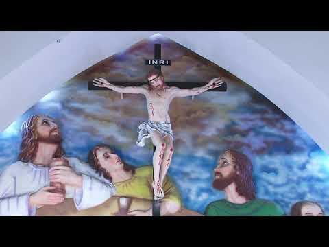 Holy Mass | Latin Mass | വിശുദ്ധ കുർബാന ലത്തീൻ റീത്തിൽ | 12-OCT-2020