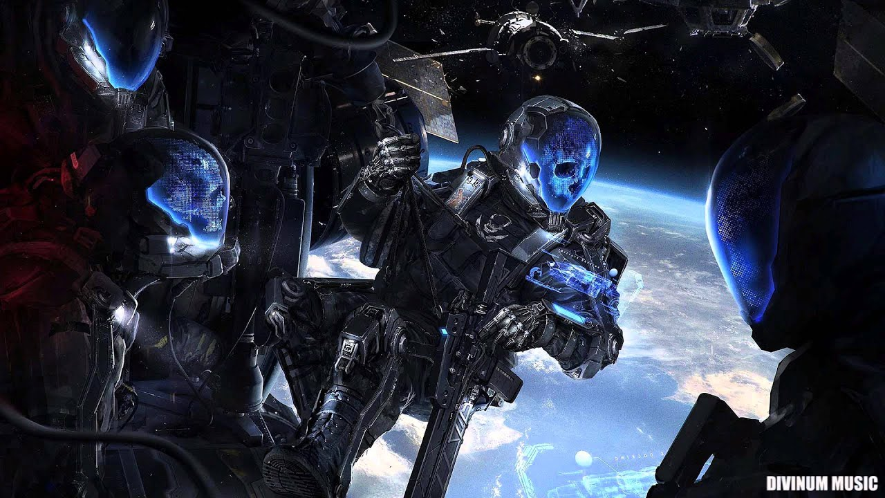 Amazing Wallpaper Music Space - maxresdefault  Picture_38541.jpg