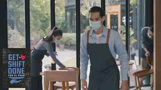 Workforce Wednesdays Episode 49: Partners Make the WSB World Go Round