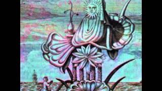 Daedelus - You've Known (Los Angeles 6/10)