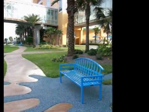 Splash Resort Panama City Beach Condo Rentals