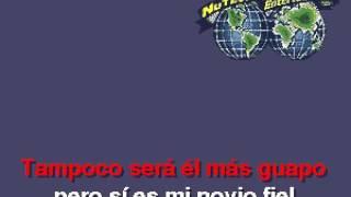 PH11 04 Selena La Carcacha Vocal [karaoke]