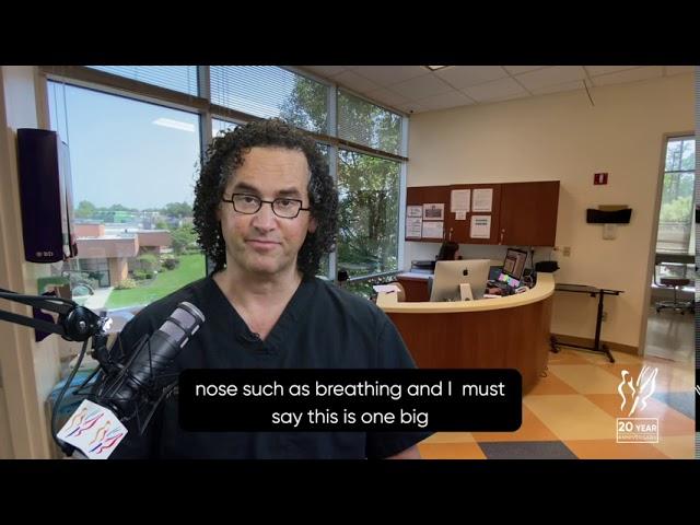 Will Rhinoplasty Improve My Breathing? (Best Rhinoplasty Procedure 2020)