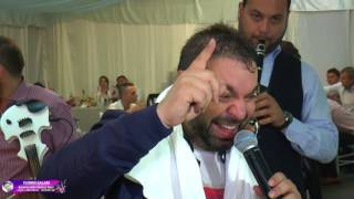 Florin Salam - Baiatul meu, Regele meu Botez Razvan Sicre New Live 2017 by DanielCameraman ...