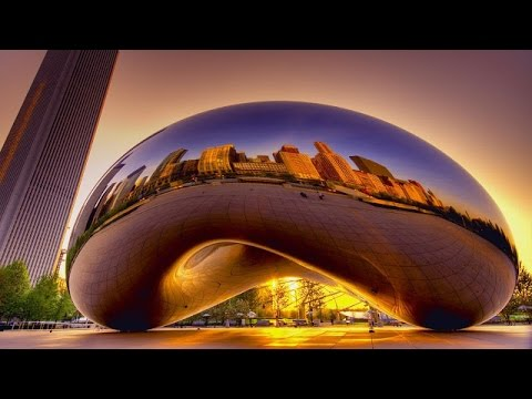 Things to do in Chicago: Updated Guide 2017