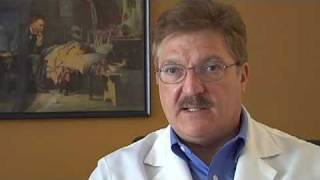 Medical Health Questions Best Cure Stomach Flu