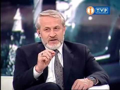 Czeczenia - Telewizja Polska