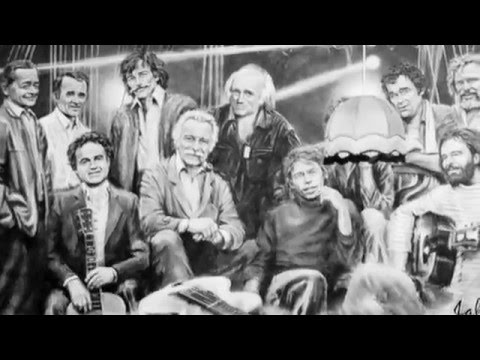 CHANSON FRANCAISE   MUSIQUE   CINEMA   HUMOUR   Ces artistes qui nous accompagnent