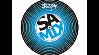 Wisin & Yandel Feat Hector El Father   El Telefono Old School Remix By Deejay Samix
