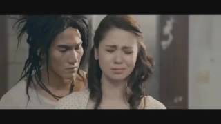 Video Film - film yang di perankan oleh Vino G Bastian download MP3, 3GP, MP4, WEBM, AVI, FLV Juni 2018