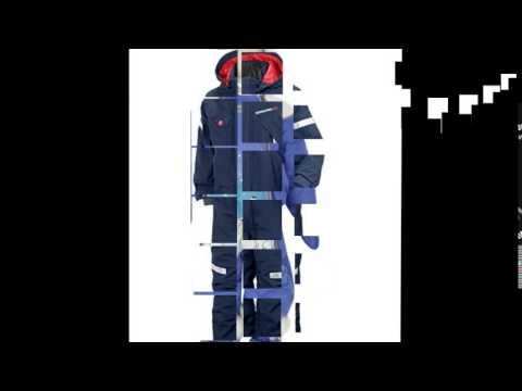 Купить Пуховое Пальто Женское Длинное [Длинное Женское Пальто На Синтепоне]из YouTube · С высокой четкостью · Длительность: 3 мин31 с  · Просмотров: 70 · отправлено: 25.01.2015 · кем отправлено: Андрей Гарин