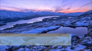 free mp3 songs download - Dream of you 120 bpm mp3 - Free