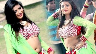 मत जा तू ससुराल - Khichadi Khaye Ke Man Karta - Bantu Nirala - Bhojpuri Hit Songs 2017 new