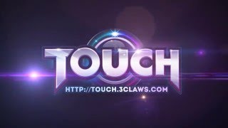[Touch 3Claws] The Best 3D K-POP Dancing Games - Free to play!