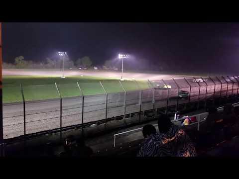 Super Street Feature - Gas City Speedway 5/3/19