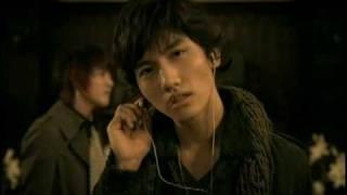 東方神起 / My Destiny