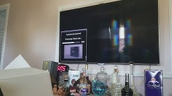 Sek-3000 & 2012 samsung smart tv es8000