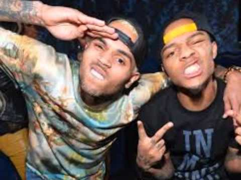 bow wow ft chris brown  Shortie Like Mine
