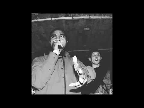 Ten Dixon - Hell In A Cell