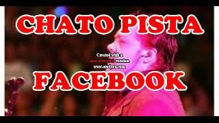 Y HOY VOLVIMOS A VERNOS karaoke LEO MATTIOLI chato pista