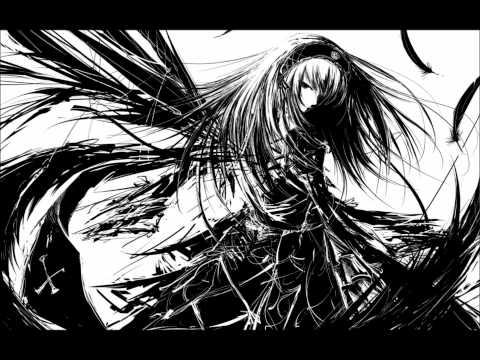 Nightcore - One Step Closer