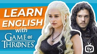 Game of Thrones: Daenerys Meets Jon Snow thumbnail