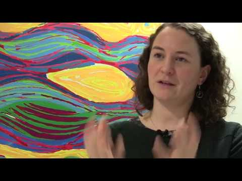 Manchester Industrial Dialogues on Synthetic Biology - Colette Matthewman
