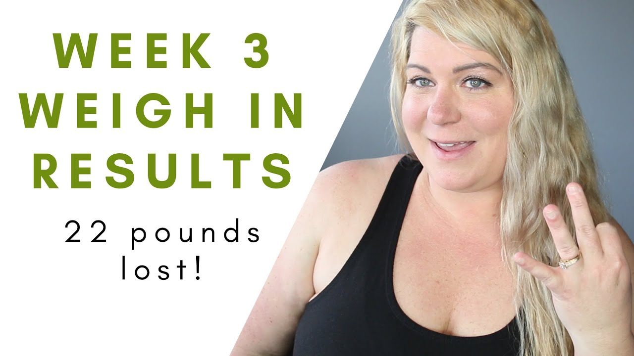 turbo keto diet lose 22 pounds