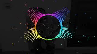 Download DJ SIAPA BENAR SIAPA SALAH    FULL BASS    SLOW REMIX    2020