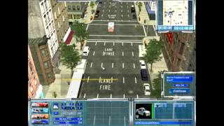 Repeat youtube video Manhattan Modification v2.0.3 - Multiplayer Gameplay Part 1 of 3