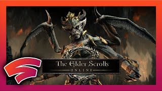 Elder Scrolls Online Stadia New Info! Launch Date Soon? Cross Play And Details