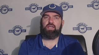 Stampede Blue 2018 NFL Week 13 Post Game Wrap