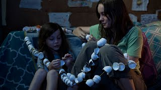 Room - Traileri (Universal Pictures)