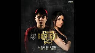 Dj Mad Dog & AniMe - Come Get Some (Radio Edit)