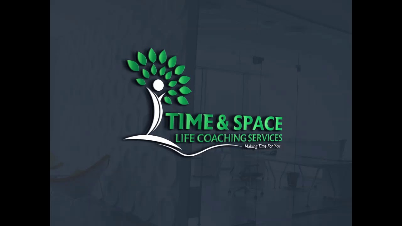 Time & Space Life Coaching Services - 'Making Time For You'