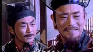 倚天屠龍記片尾曲-愛江山更愛美人(李麗芬)