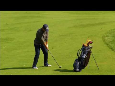 2016-17 Concordia-St. Paul men's golf, 10-4-16