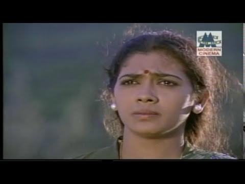 Kodiyile Malligappoo | கொடியிலே மல்லிகப்பூ |   Kadalora Kavithaigal | ilaiyaraja | Jayachandran |