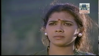 Video Kodiyile Malligappoo   Kadalora Kavithaigal ilaiyaraja download MP3, 3GP, MP4, WEBM, AVI, FLV Juli 2018