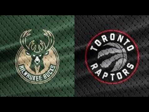Bucks vs. Raptors odds, line, spread: 2020 NBA picks, Feb. 25 ...