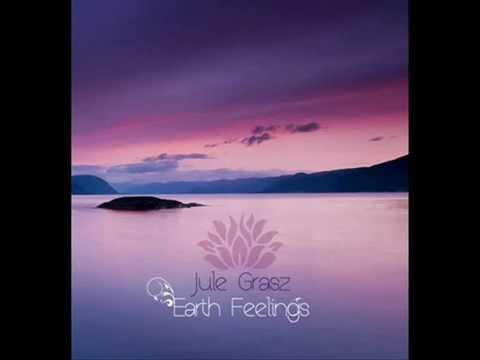 Jule Grasz - The Deep (from Earth Feelings)