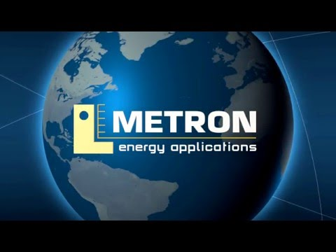 METRON Energy Applications | Around The World